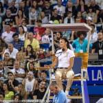 8594 Referee Richard Krajicek Goran Ivanisevic Pat Cash Exhibition Umag 2017