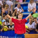 Andrey Rublev Umag 2017 7272