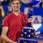 Andrey Rublev Winner Croatia Open umag 2017 3924