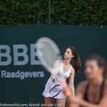 BLTV Michael & Giso Open Breda juli 2017-4467