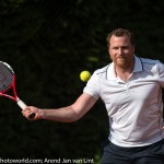 BLTV Michael & Giso Open Breda juli 2017-4555