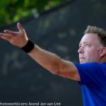 BLTV Michael & Giso Open Breda juli 2017-4667