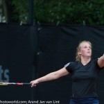 BLTV Michael & Giso Open Breda juli 2017-4697