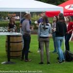 BLTV Michael & Giso Open Breda juli 2017-4800