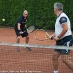 BLTV Michael & Giso Open Breda juli 2017-4859