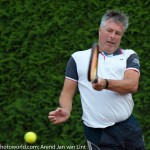 BLTV Michael & Giso Open Breda juli 2017-4864