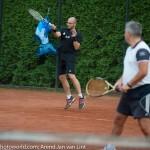 BLTV Michael & Giso Open Breda juli 2017-4866