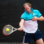 BLTV Michael & Giso Open Breda juli 2017-5284