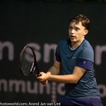 BLTV Michael & Giso Open Breda juli 2017-5599