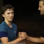 BLTV Michael & Giso Open Breda juli 2017-5652