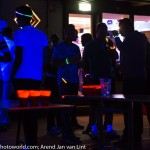 BLTV Michael & Giso Open Breda juli 2017-5755