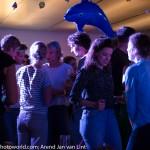 BLTV Michael & Giso Open Breda juli 2017-5822