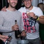 BLTV Michael & Giso Open Breda juli 2017-5827