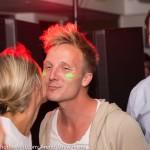 BLTV Michael & Giso Open Breda juli 2017-5829