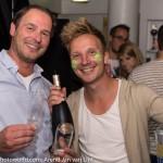 BLTV Michael & Giso Open Breda juli 2017-5835