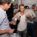 BLTV Michael & Giso Open Breda juli 2017-5838