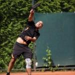 BLTV Michael & Giso Open Breda juli 2017-5969