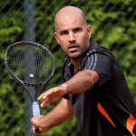 BLTV Michael & Giso Open Breda juli 2017-5971