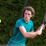 BLTV Michael & Giso Open Breda juli 2017-5987