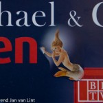 BLTV Michael & Giso Open Breda juli 2017-6305