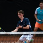 BLTV Michael & Giso Open Breda juli 2017-6569