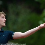 BLTV Michael & Giso Open Breda juli 2017-6589