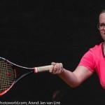 BLTV Michael & Giso Open Breda juli 2017-6678