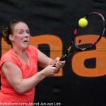 BLTV Michael & Giso Open Breda juli 2017-6692