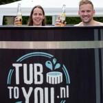 BLTV Michael & Giso Open Breda juli 2017-6705