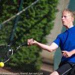 BLTV Michael & Giso Open Breda juli 2017-6806