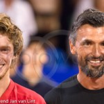 aa Andrey Rublev Winner Croatia Open Umag 2017 and Goran Ivanisevic 3978