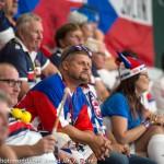 4550 Fans Tjechië DC 2017 NL Tjechië