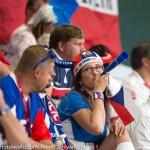 4553 Fans Tjechië DC 2017 NL Tjechië