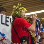 4579 Fans Tjechië DC 2017 NL Tjechië