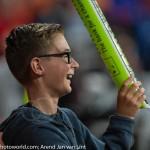 4645 Fans DC 2017 NL Tjechië