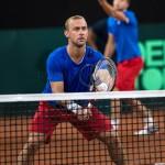 4683 Roman Jebavy & Adam Pavlasek DC 2017 NL Tjechië