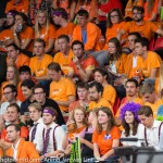 4709 Fans DC 2017 NL Tjechië