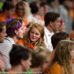 4793 Fans DC 2017 NL Tjechië