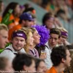4867 Fans DC 2017 NL Tjechië