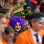 4976 Fans DC 2017 NL Tjechië