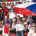 5226 Fans Tjechië DC 2017 NL Tjechië