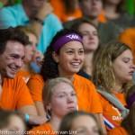 5254 Fans DC 2017 NL Tjechië