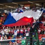 5384 Fans Tjechië DC 2017 NL Tjechië