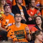 5403 Fans DC 2017 NL Tjechië