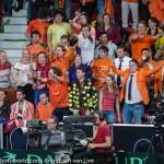 5639 Fans DC 2017 NL Tjechië