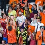 5645 Fans DC 2017 NL Tjechië