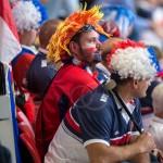 5670 Tsjechishe fan met Hollandse haren DC 2017 NL Tjechië