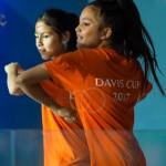 6298 Danseressen DC 2017 NL Tjechië