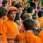 6896 Fans DC 2017 NL Tjechië