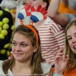 6998 Fans DC 2017 NL Tjechië